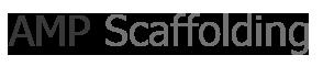 AMP Scaffolding Ltd